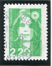 TIMBRE FRANCE OBLITERE N°  2790 TYPE MARIANNE / Photo non contractuelle