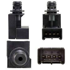 Auto Trans Oil Pressure Sensor AIRTEX 5S5390