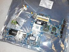 AS IS Dell XPS 1340 13 Studio Intel Socket 479 Motherboard System Board K184D