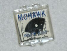 """Vintage RH """"MOHAWK"""" Wire Arrow Rest for Target Recurve Archery Bow- New/Old Item"""