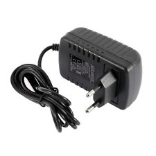 AC Wall Charger Power Adapter For Asus Eee Pad Transformer TF201 TF101 TF300 FE