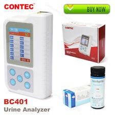 Urine Analyzers for sale | eBay