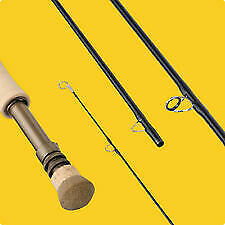 Surf Rods for Fishing