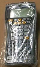 1x NEW Psion Workabout 2mb MX RS232 TTL
