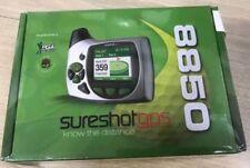 Sureshot GPS