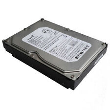 "Seagate SV35.2 320GB IDE 7200RPM 3.5"" PATA Hard Drive For DVR PC / ST3320620AV"