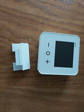 Drayton Wiser Smart Room Thermostat Additional Room Thermostat