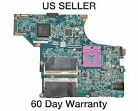 SONY VAIO VGN-SR SERIES MBX-190  LAPTOP MOTHERBOARD A1744969A INTEL