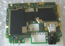 New listing Cricket Motorola Moto G7 Power Xt1955-5 Phone Main Mother Logic Board *Clean*