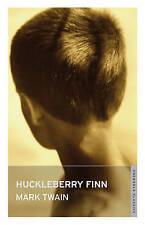 Huckleberry Finn (Oneworld Classics), Mark Twain