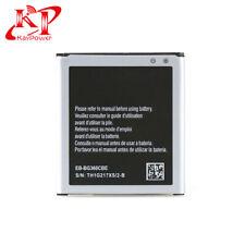 New OEM Orignal Battery For Samsung Galaxy J2 Core Prime J200 J200F EB-BG360CBE