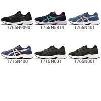 Asics Gel-Contend 4 Mens Womens Running Shoes Runner Pick 1