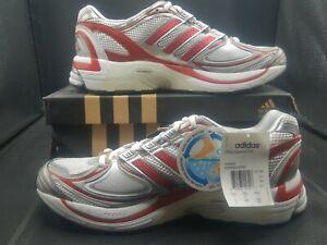 Adidas Supernova Sequence 3 W University Promo Women's Running Shoes TP449
