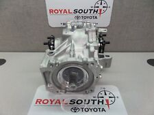 Toyota Sienna AWD 2011 - 2018 Rear Differential Assembly Genuine OEM OE New
