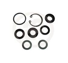 AUTOFREN SEINSA Repair Kit, brake master cylinder D1417