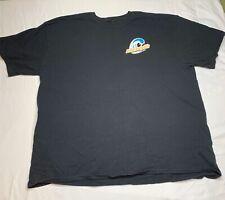 Pink Dolphin T Shirt XXL