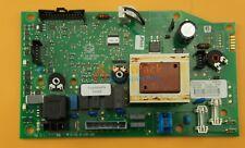 SIME FORMAT 80 B & 100 B MAIN PCB 6230630 See List Below