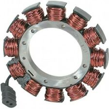 Stator 3 phase 22 amps - Cycle electric inc CE-8188A