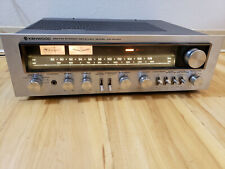 Kenwood KR-6030 Vintage Receiver