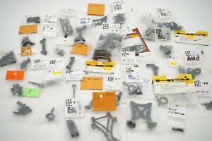 HPI Blitz Firestorm Bulk Miscellaneous Parts OZRC JC