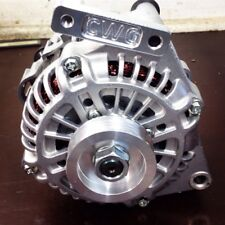 Nissan Skyline R32 R33 R34 RB RB30 RB20, RB25 RB30 Alternator Hi Outpt 140amp