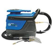 Mercury Floor Machines MFM50-1001 Carpet Spot Extractor With Hand Tool, 3-gal