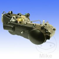 MOTORE COMPLETO LUNGO 835MM GY6 125 CC REX 125 QM T-10A SC 2008-2017