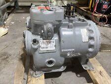 Carriercarlyle Compressor O6dm8086gc365arp