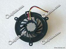 New HP 4410s 4510s 4411s 4416S MCF-811AM05 UDQF2HR02C1N 535766-001 Cooling Fan