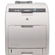 Workgroup Printer