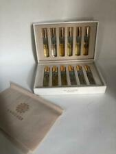 Amouage Woman Sampler Set 12 x 2ml Spray New In Unperfect Box