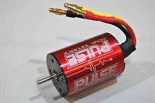 3650KV3210 MOTEUR électrique HIMOTO BRUSHLESS SANS BALAIS capteur 11T/ELECTRONIC
