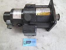 Yaskawa Cup Motor UGCMEM-04-MC55