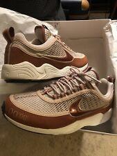 Nike Zoom Air Spiridon 180 360 95 1 UK Supreme Limited QS Off White Max Travis 9