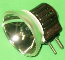 80w 30v ARGUS 855MV Projector Lamp Bulb