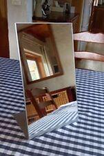 Frameless Rectangle Decorative Mirrors