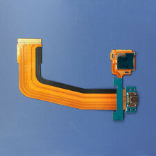 Charging Port Connector Flex Cable For Samsung Galaxy Tab S 10.5 Wifi T800 T805
