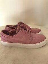 Nike Womens Girls Trainer,Sneaker#Size36.5/3.5#Pink#Pre-Owned#