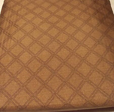 """A GREAT COVER""  MATRIX XL SOFA THROW COVERS-IN BROWN, BLUE OR GREY-GREEN COLORS"