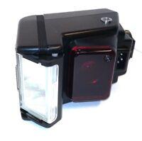 [ NEAR MINT ] Nikon Speed light SB-22 Shoe Mount Flash for NIKON from JAPAN