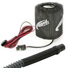 Rugged Radios MAC-1X Helmet Air Pumper Bundle System Air Flow Max