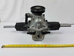 Hydro Gear 2276L10014-001 Hydrostatic Transaxle Transmission 1310-1002 - Unused