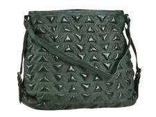Billy the Kid Bag Leather Handbag Ladies Morocco Sale +Shopping Bag