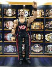 WWE ELITE KEVIN NASH RINGSIDE EXCLUSIVE NWO WOLFPAC MATTEL WWF