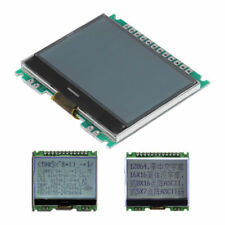 12864 128X64 Serial SPI Graphic COG LCD Display Screen Build-in LCM Module