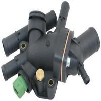 thermostat renault kangoo scenic clio 2 ESPACE LAGUNA MEGANE 1,9 DCI DTI