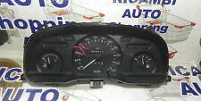 Veglia Armaturenbrett Tachometer Ford Transit MK6 00/06 - YCIF-10C956-F
