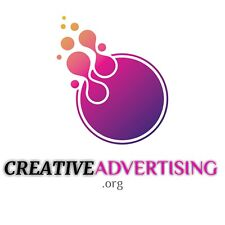 CreativeAdvertising.org - Domain Name for Sale