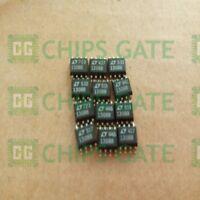 DIP-16 3PCS NEW HA16108P HIT 3M4