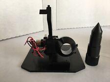Marshall Electronics V-ZPT-2 2-Way Motorized Pan Mechanism for Pinhole Cameras
